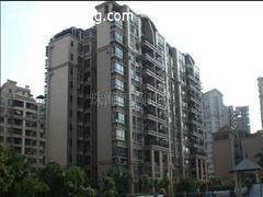 中澳新城公寓楼[06]小区图.jpg