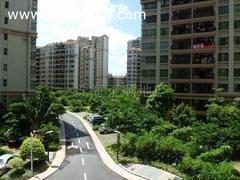 中澳新城公寓楼[04]小区图.jpg