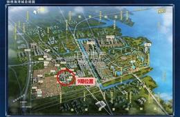海湾城整体图.jpg