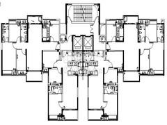 10栋平面图.png