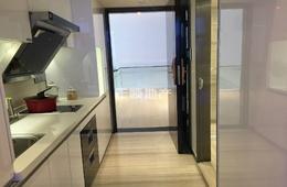 2栋35平厨房