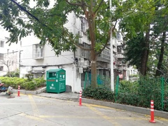 新光里三街4.jpg