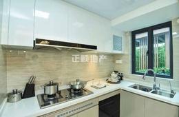 103平厨房
