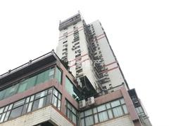 滨海大厦1.jpg