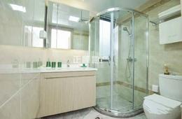 91洗手间