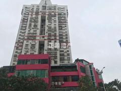 滨海大厦2.jpg