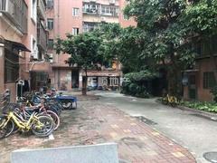 祥云新园3