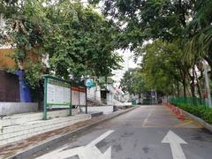 新光里三街2.jpg