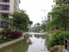时代山湖海(1-5期)小区 (7).jpg