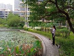 时代山湖海(1-5期)小区 (8).jpg