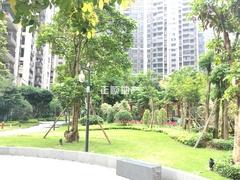 园林实景1.jpg