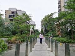 时代山湖海(1-5期)小区 (3).jpg