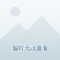 1561028876(1).png