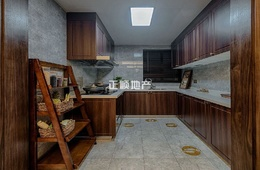 厨房89平.jpg