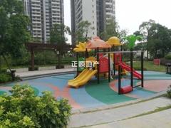 三期中心儿童设施