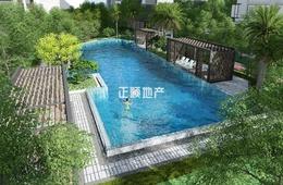 14游泳池01.jpg