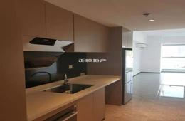 厨房41平发米