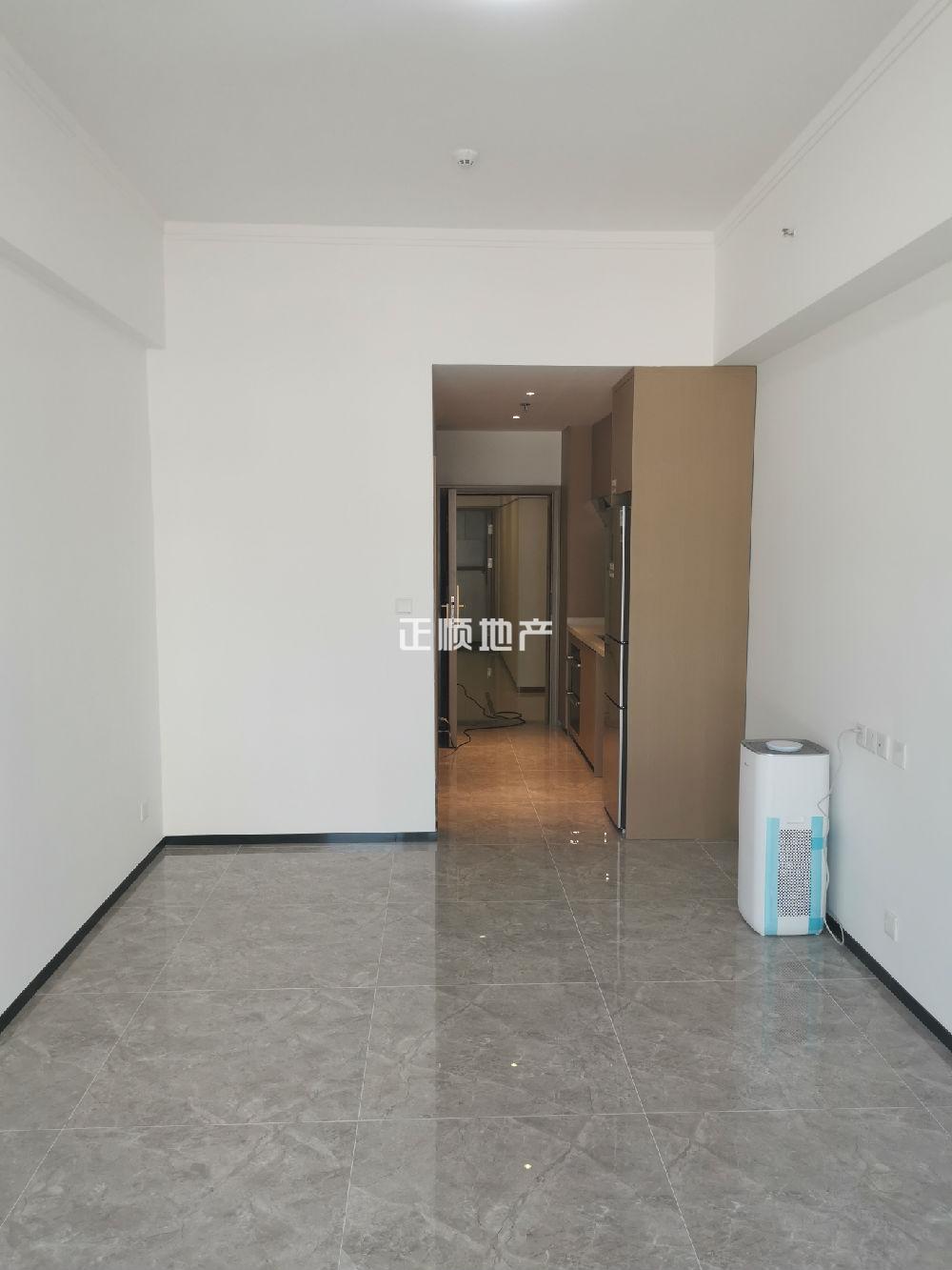 大厅41平方米