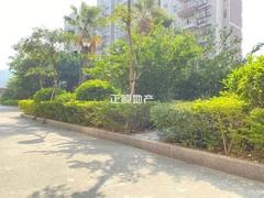 园景2.jpg