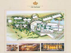 万科珠宾花园地图.jpg