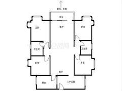 华发国142平方01.jpg