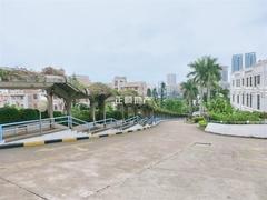 九洲花园二行 - 周超金