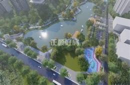 湿地公园效果图.jpg