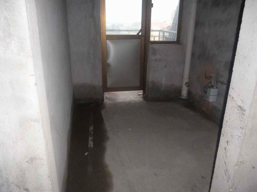 珠海斗门 海逸豪庭  复式大四房  精装修   看房随时
