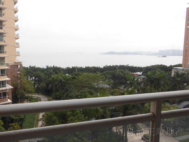 售 唐家 每丽湾 海景房 十里阳台 海景房 南向 3房2厅