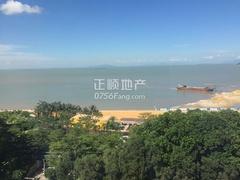 WeChat 圖片_20170628202927.jpg