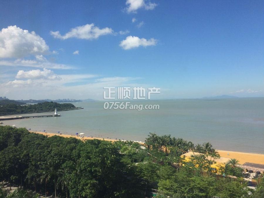 WeChat 圖片_20170628202937.jpg