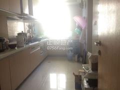 WeChat 圖片_20170628203051.jpg