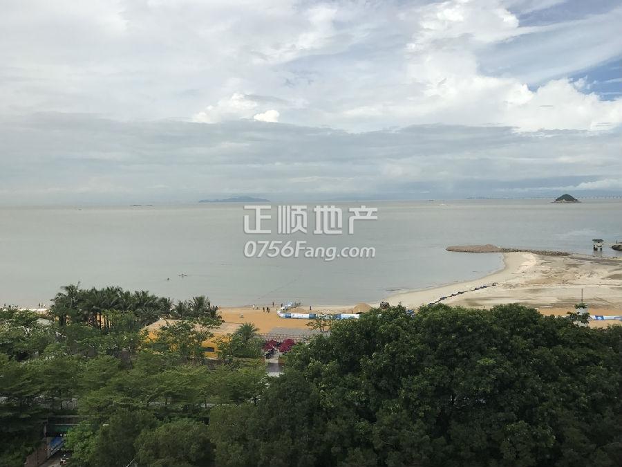 景观2.jpg