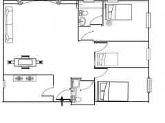 凯旋门三房户型图.jpg