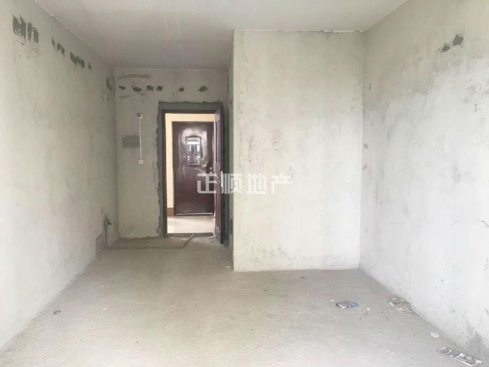 锦绣海湾城六期 单身公寓 珠海北站旁 投资自住