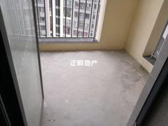 小阳台-1283035.jpg