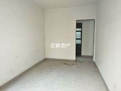 e5ae201165ad18b4fc4001007929ce9.jpg