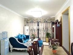 客厅-1213088.jpg
