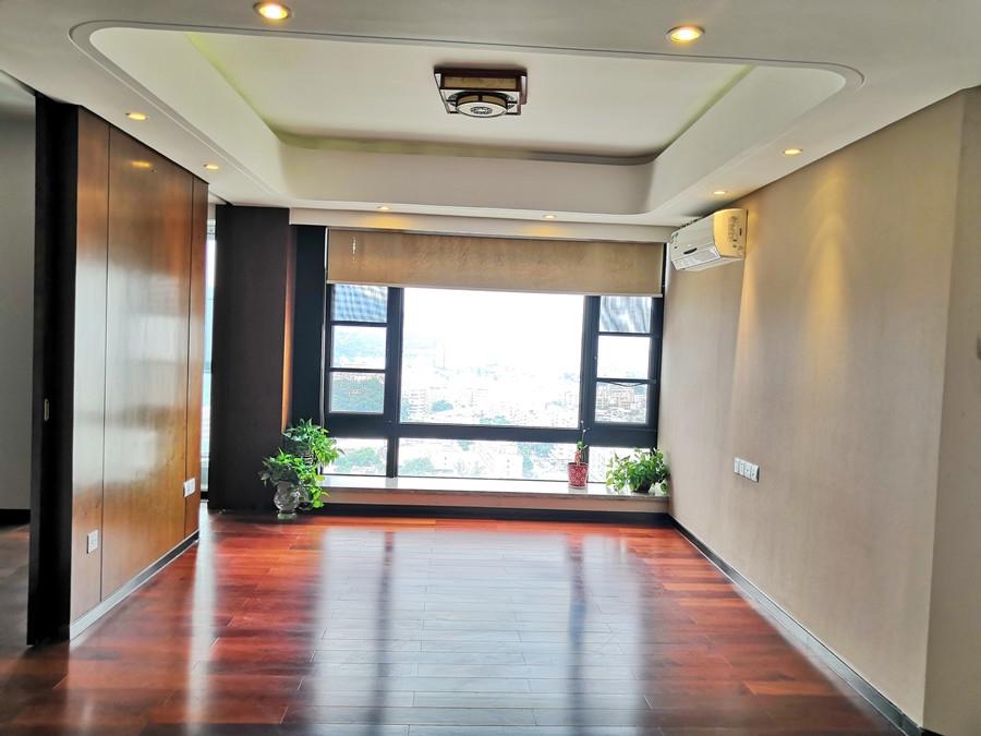 中信红树湾二期 业主急售 满五唯一 看房方便