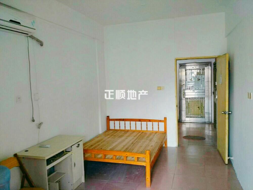 单身公寓,精装房出售,采光好 拎包入住