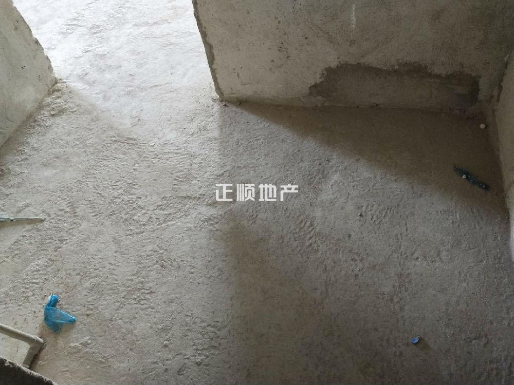 微信图片_20190616161116.jpg