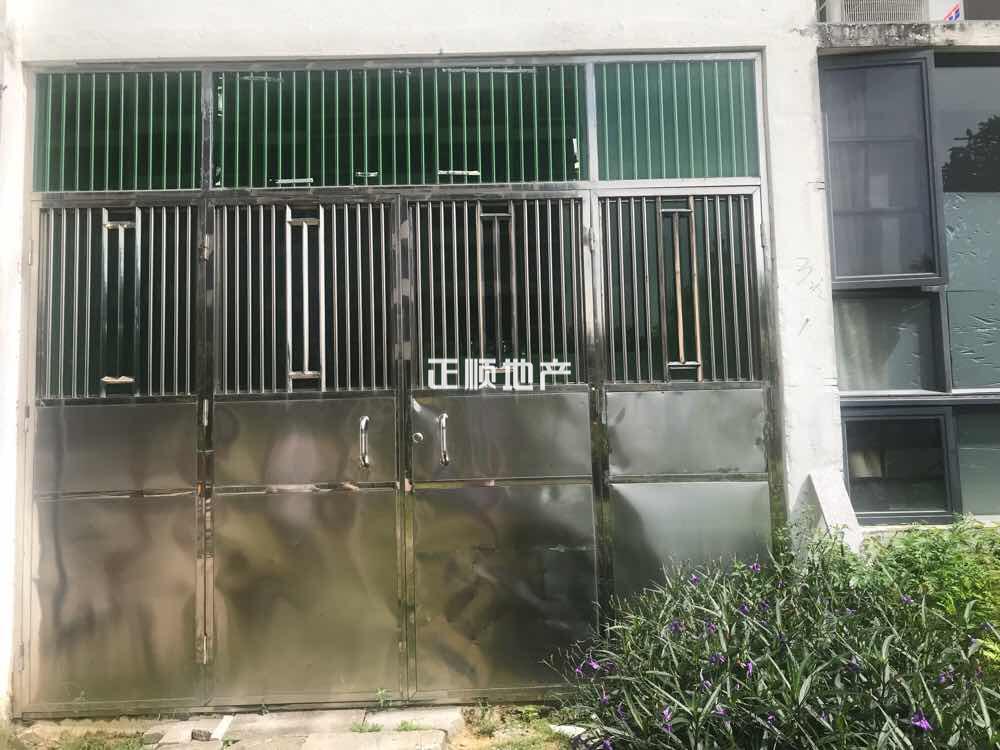金湾三灶 天庆晋海岸旁 中珠上品三房 可用于办公和小型仓库