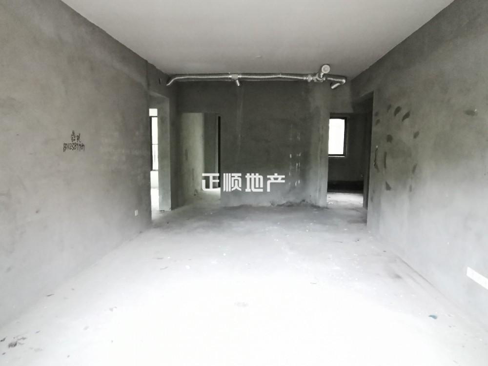 香洲区 华发山庄 华发物业 高档小区 带容闳幼儿园 地下停车位