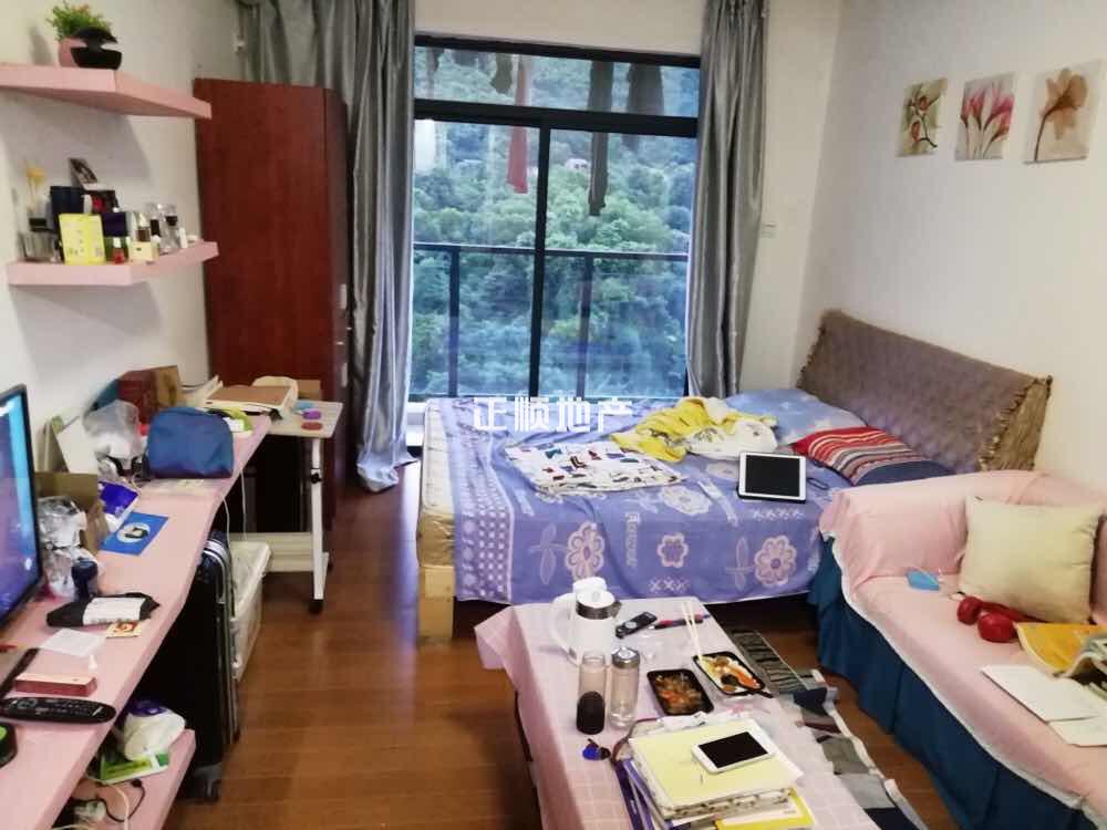 翰林金寓小区在吉林大学附近,配套齐全,交通方便