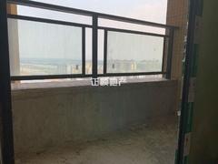 阳台1.jpg