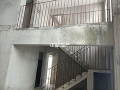 楼梯走廊.jpg