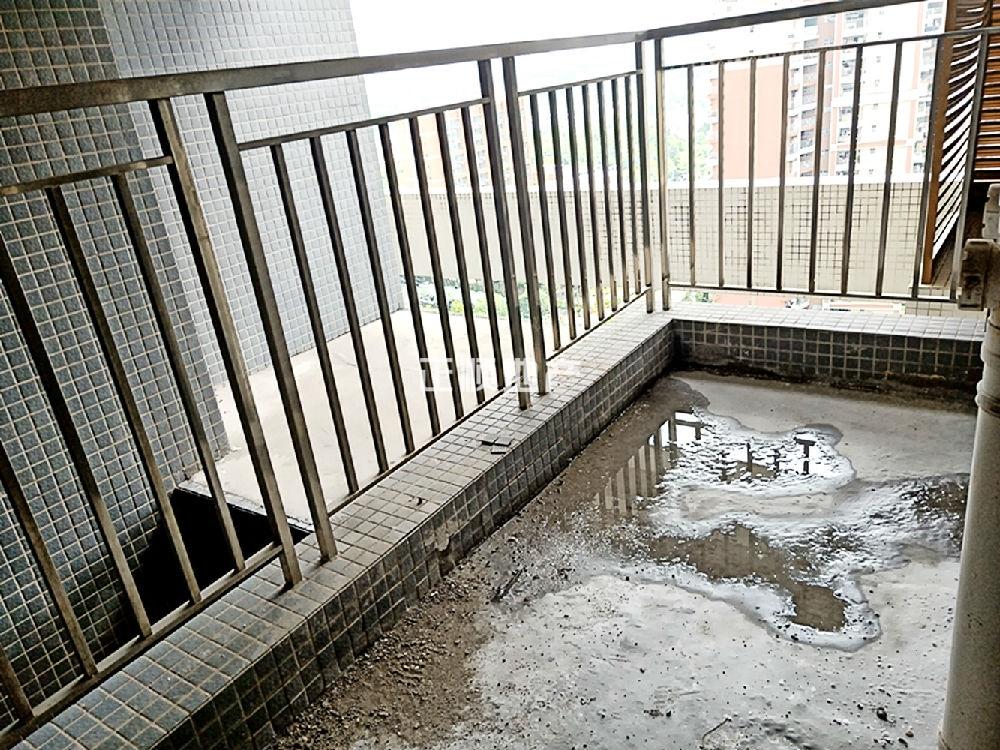 阳台 (2).jpg