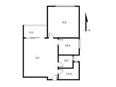客厅-1343491_副本.jpg