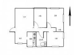 海滨新村户型图.jpg