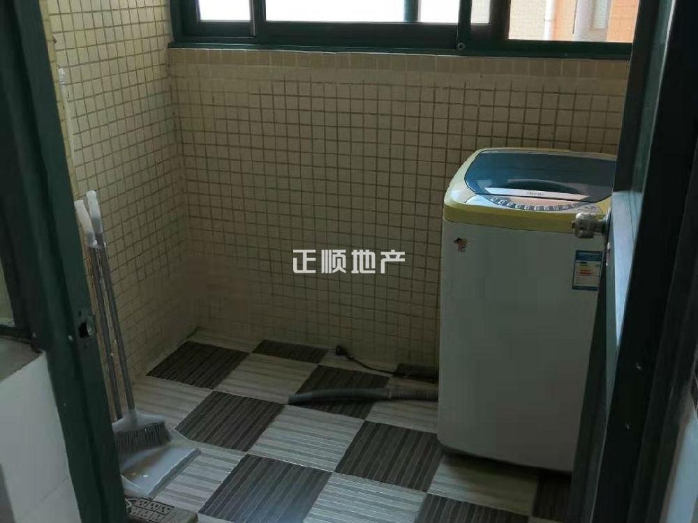 微信图片_20191008145551_看图王.jpg